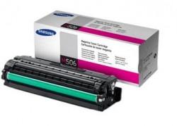 Toner Samsung do CLP-680, 6260 až 1500 str. purpurový