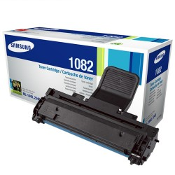 Toner Samsung ML-1640, 2240 black (MLTD1082S)