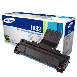 Toner Samsung ML-1640, 2240 black (MLTD1082S)