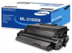 Toner Samsung ML-2150D8