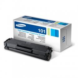 Toner Samsung ML-2160/ 2162/ 2165/ 2168 / SCX-3400/3405 černý 1,5 tis.