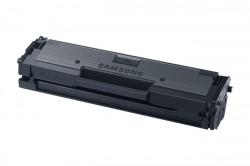 Toner Samsung M2020 /M2020W výd. až 1 tis. str. černý