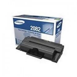 Toner Samsung black SCX-5835FN (4 tis.)
