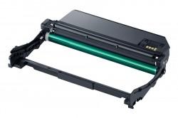 Buben Samsung MLT-R116
