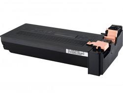 Toner Samsung SCX-D6345A černý