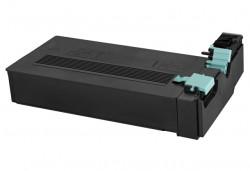 Toner Samsung 6545N/ 6555N/ SCX 6545N/ 6555N, až 25 000 str, černý