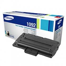 Toner Samsung MLT-D1092S do SCX 4300 2000 stran