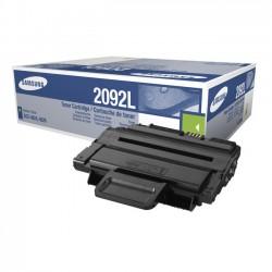 Toner Samsung SCX-4824 / 4828 5 tis. stran
