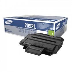 Toner Samsung SCX-4824 / 4828 2 tis. stran
