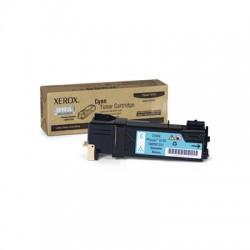 Toner Xerox Phaser 6125 (106R01335) Cyan