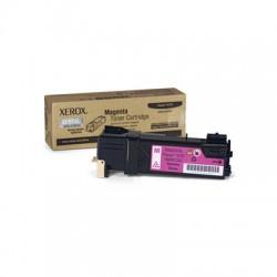 Toner Xerox Phaser 6125 (106R01336) Magenta