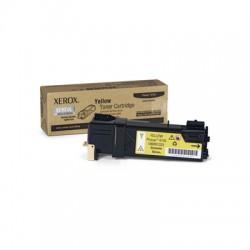 Toner Xerox Phaser 6125 (106R01337) yellow 1 tis.