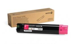 Toner Xerox Phaser 6700 (106R01512) purpurový ,5 tis.
