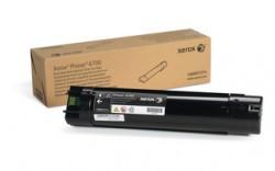 Toner Xerox Phaser 6700 (106R01514) černý , 7,1 tis.