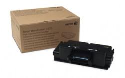 Toner Xerox černý Phaser 3325 (106R02312), 11 tis.