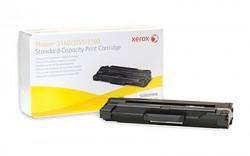 Toner Xerox 3140, 1,5 tis.