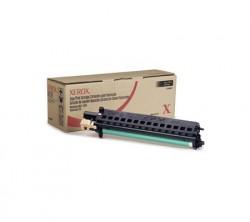 Válec Xerox WC 4118/ WC M20, 20 tis.