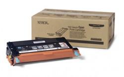 Toner Xerox Phaser 6180 (113R00723) cyan