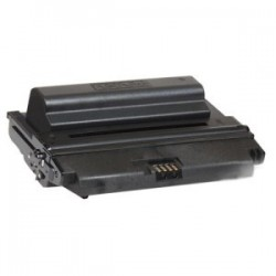 Toner Xerox Phaser 3435 černý 4 tis. stran