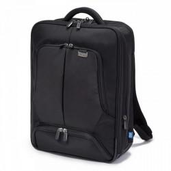 Dicota batoh na notebook a oblečení Backpack PRO 12 - 14.1
