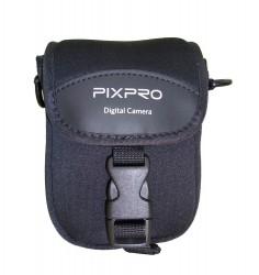 Kodak PixPro Digital Camera pouzdro černé