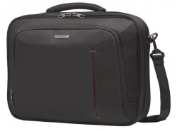 "Brašna 16"" Samsonite Guardit"