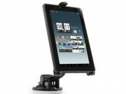 Držák Tracer Tablet 910 (na sklo do auta)