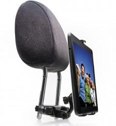 Držák Tracer Tablet 920 (do auta na opěrku hlavy)