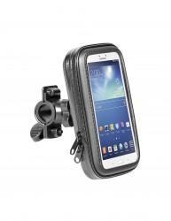 Držák Tracer Phone PB 20 (na kolo)