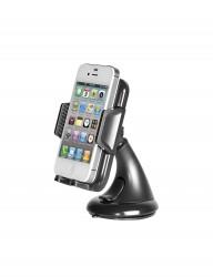 Držák Tracer Phone P 60 (do auta na sklo)
