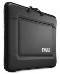 "Thule 3.0 Gauntlet pouzdro pro MacBook 15"" [TTGSE2254]"