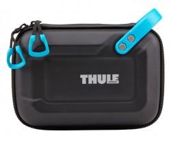 Pouzdro Thule TLGC101 pro GoPro a jiné sportovní kamery