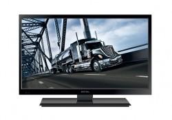 Mistral MI-TV1855