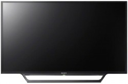 Sony Bravia KDL-32RD435