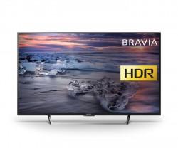Sony Bravia KDL-43WE750