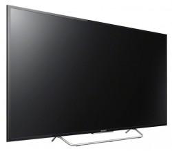48'' Sony Bravia KDL-48W705C