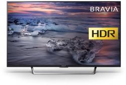 Sony Bravia KDL-49WE750
