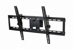 """Gembird nástěnný držák LCD 32""""-55"""" VESA MAX 600*400mm (nastavitelný)"""