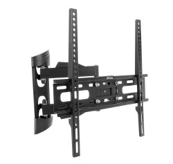Accura TV Wall Mount ACC8012