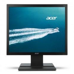 """19"""" Acer V196Lbd"""