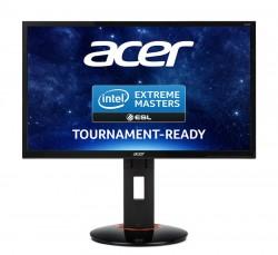 """24"""" Acer XB240Hbmjdpr Predator"""
