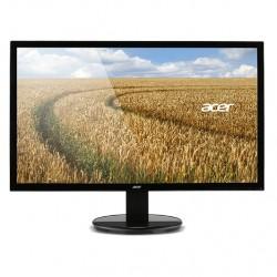"""24"""" Acer K242HLbd"""