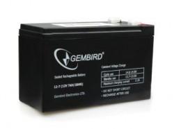 Gembird baterie do UPS 12V/7Ah