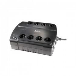 APC Back-UPS ES 550VA (BE550G-CP)