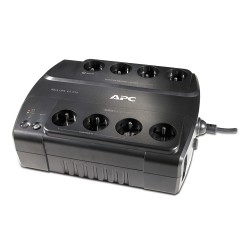 APC Back-UPS ES 700VA (BE700-CP)