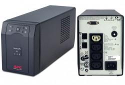 APC Smart-UPS SC 620 (SC620I)