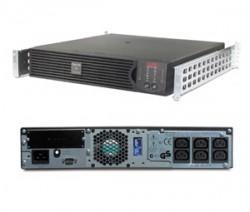 APC Smart-UPS RT 1000 RM (SURT1000RMXLI)