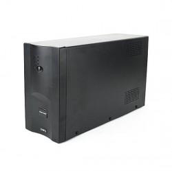 UPS Gembird Power Cube 1200VA