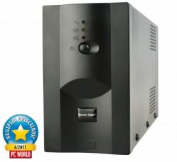 UPS Gembird Power Cube 650VA
