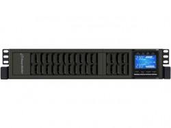 PowerWalker VFI 6000 CRM LCD